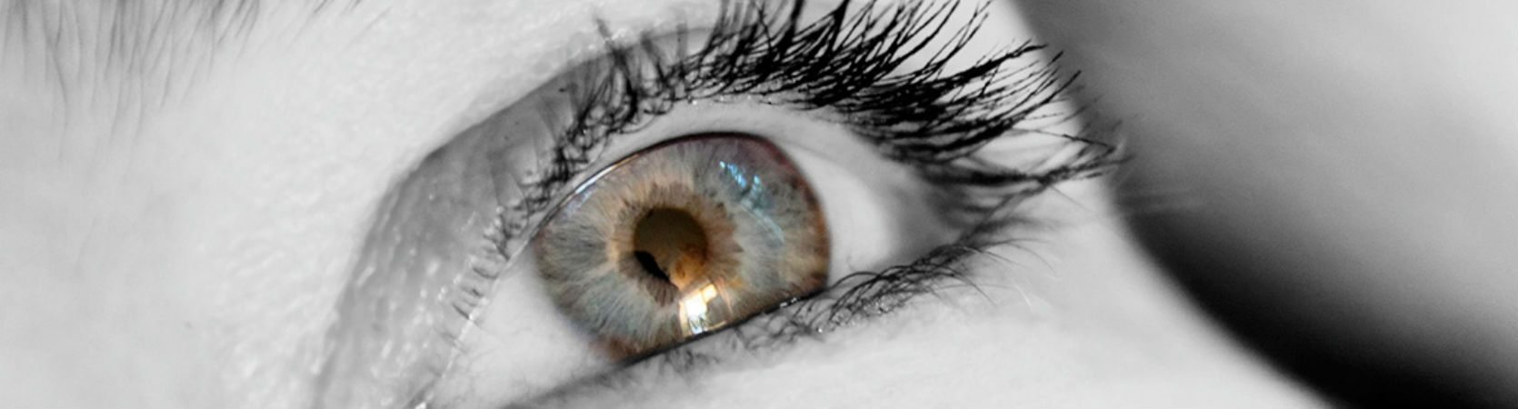 enfermedad del ojo seco